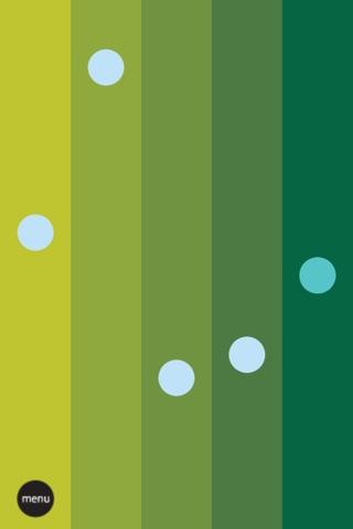 音で遊ぼうアースガラガラのおすすめ画像2