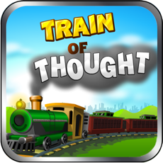 Activities of Train of Thought