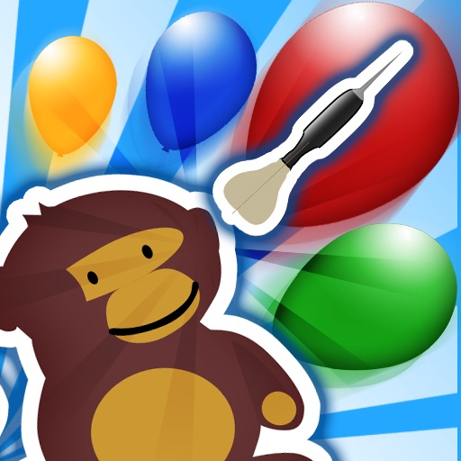 Bloons Review