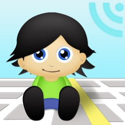 Track your kids PRO