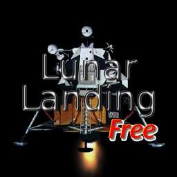 Lunar Landing Free