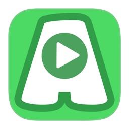 Audio Emoji