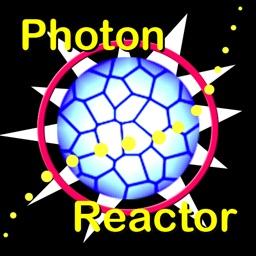 Photon Reactor