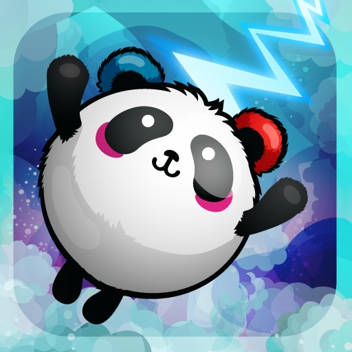 Nano Panda Review
