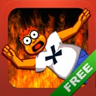 Fall to Hell icon