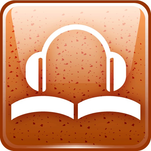 Fairy Tales - Audio Books for Kids