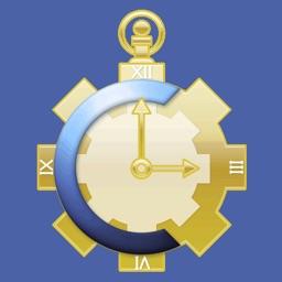 ClockSmith