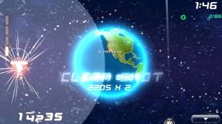 StarDunk - Online Basketball in Spaceのおすすめ画像3