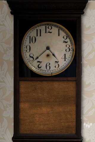 G-Clock screenshot-4