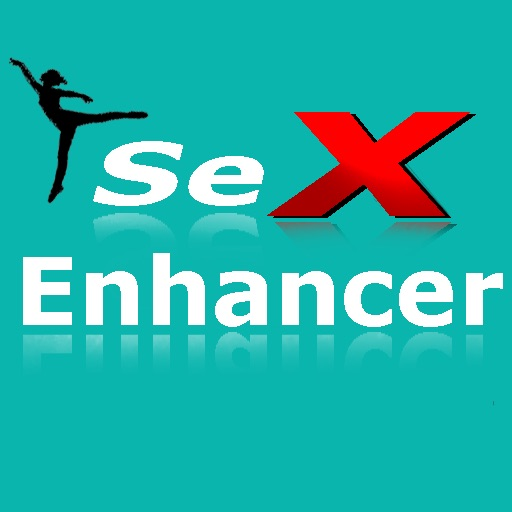 Sex Enhancer Doctor for iPad