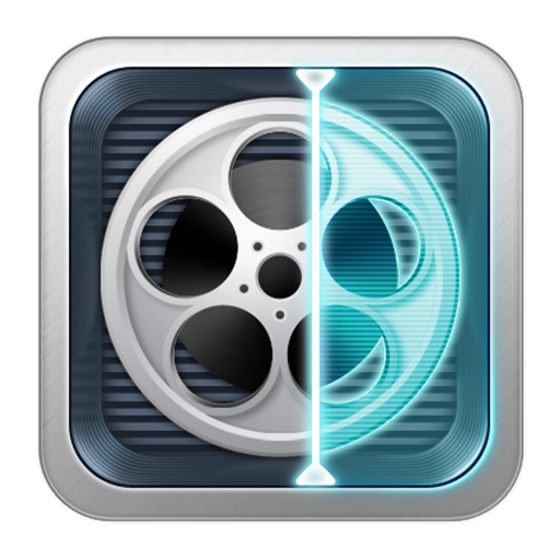 Video Converter +