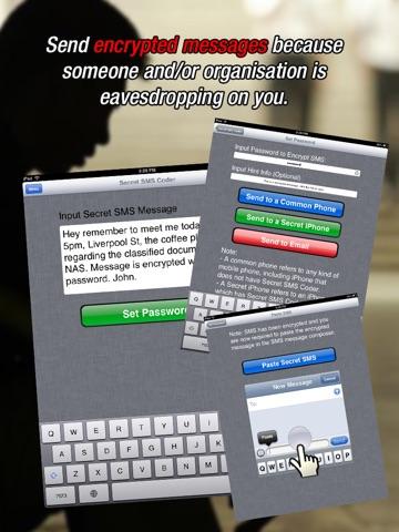Secret Toolbox - Spy Camera Photos Videos Recorder, Hide