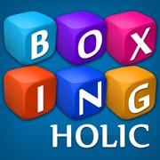 Boxing Holic