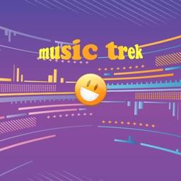 Music Trek