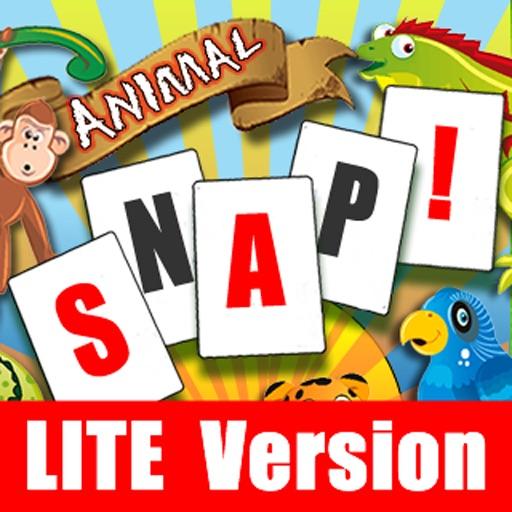 Animal SNAP! Lite
