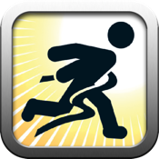 Sports Apps icon