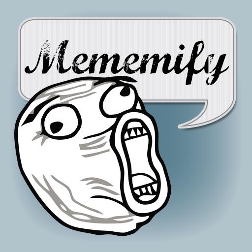 Mememify
