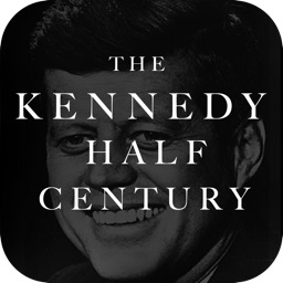 The Day That Launched The Kennedy Half Century