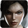 Tomb Raider: Underworld - Feral Interactive Ltd
