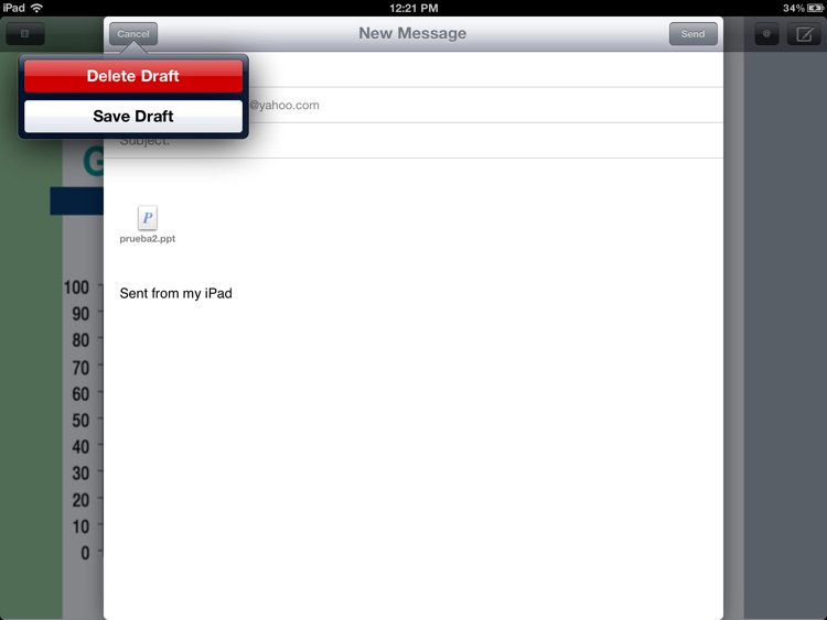 presentations viewer for ppt and PDF screenshot-4