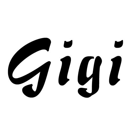 Gigi L'Amoroso icon
