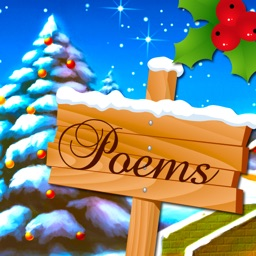 Christmas Poems & Poetry