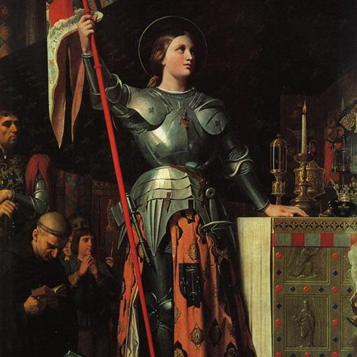 Famous Women Rulers
