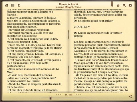 Bibliothèque à Domicile - La Littérature Française - 1100 Livres - French Home Library - 1100 Booksのおすすめ画像3