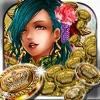 不良恋淫-ギャングコイン-(GANG COIN)無料RPGコインゲーム