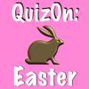 QuizOn Easter