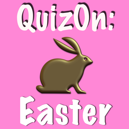 QuizOn Easter