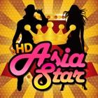 アジア スター PK キング HD icon