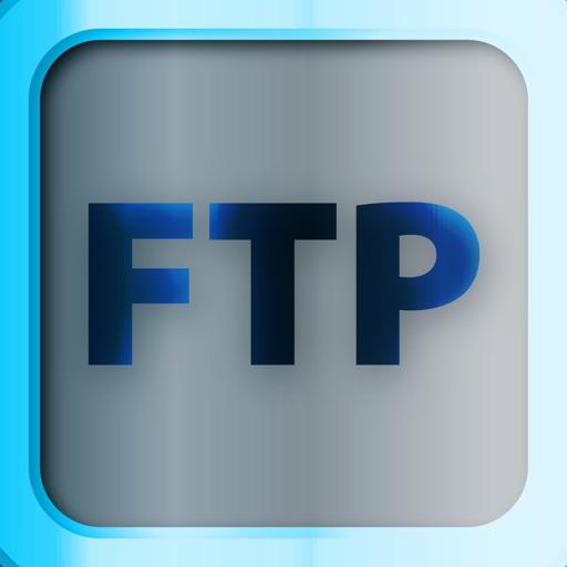 FTP Pro