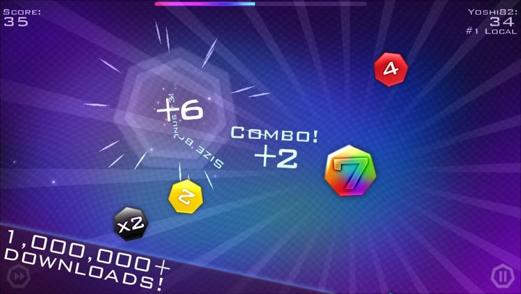 Super 7 screenshot-4