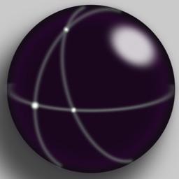 Web Browser Obsidian