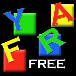 Fyra Free
