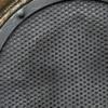 Micrófono de salida - edición AirPlay