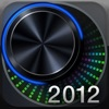 iControlAV2012 - iPhoneアプリ