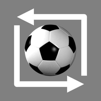 Soccer Practice Pal