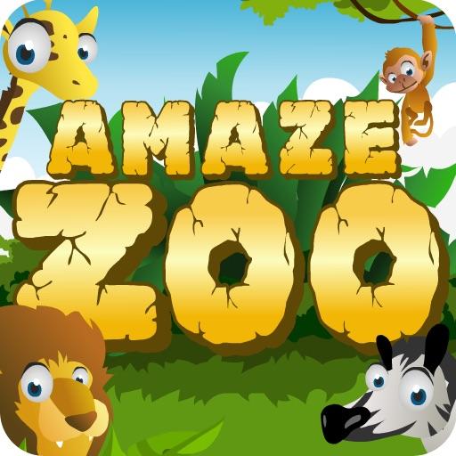 AmazeZoo icon