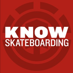 Know Skateboarding Street Fundamentals with the Element Pro Team