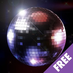Pocket Disco Free
