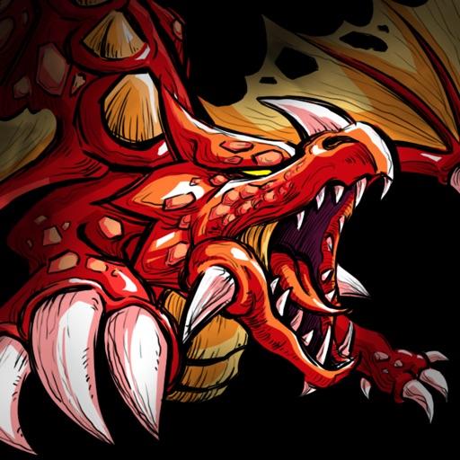 Doodle Wars 3: The Last Battle Lite