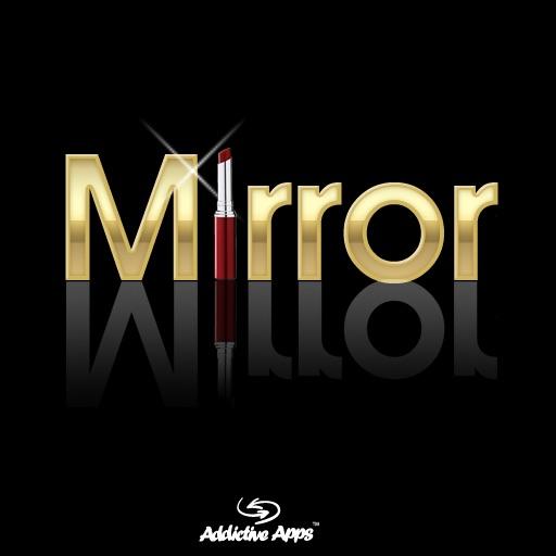 Mirror  (Sale)
