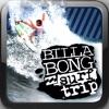 Billabong Surf Trip iPhone / iPad