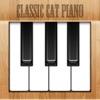 猫ピアノ(無料)HD ねこ ねこ ねこ