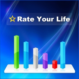 Rate Your Life