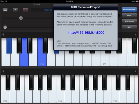 Gymnopedie 1 Roblox Piano Sheet