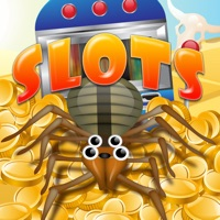 Codes for Ancients of the Desert Slot Machine - Pharaoh's Big Lucky Fortune Hack
