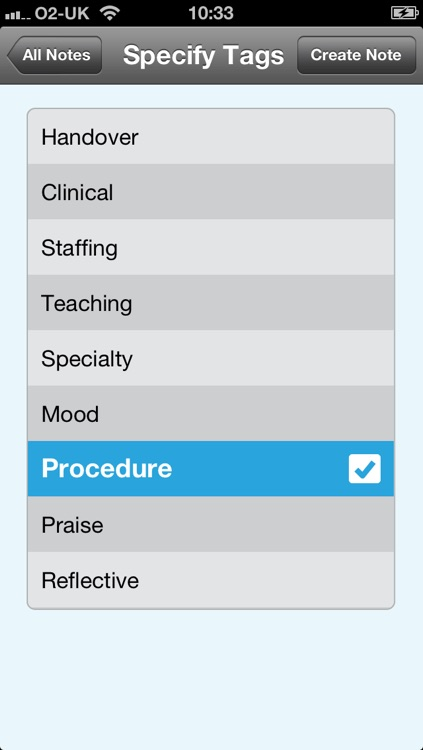 NHsbar screenshot-3